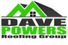 Powers Logo